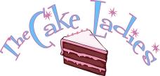 cake-ladies