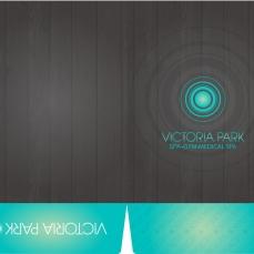 pochette_9x12-3in-flap