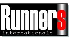 runners-logo