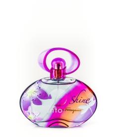 Salvatore-Ferragamo-Incanto-Shine-2